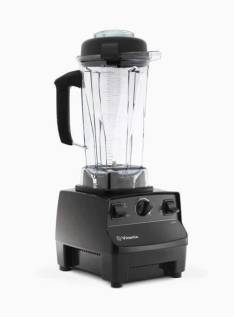 The Vitamix Standard.