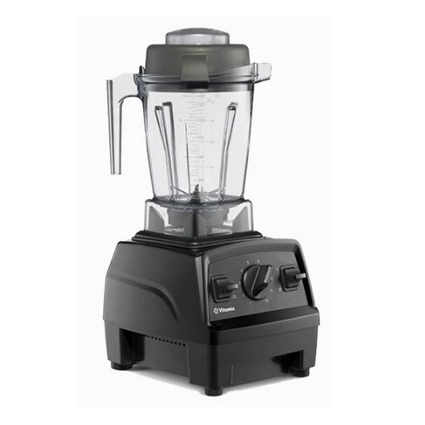 Vitamix E310 Best Vitamix Blender