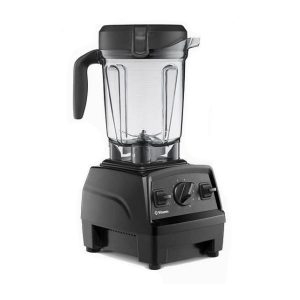 Vitamix E320 Explorian Series
