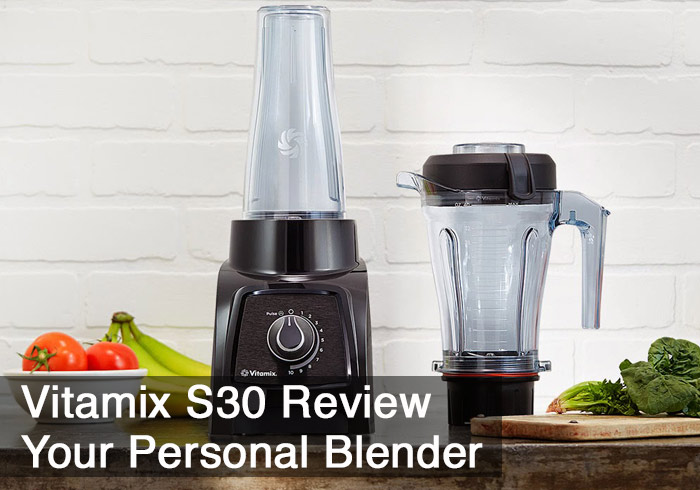 Vitamix s30 review vitamix personal series blenders comprehensive vitamix s30 review by blenderbabes forumfinder Choice Image