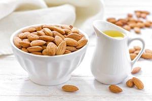 How to Make Almond Butter Vitamix vs Blendtec