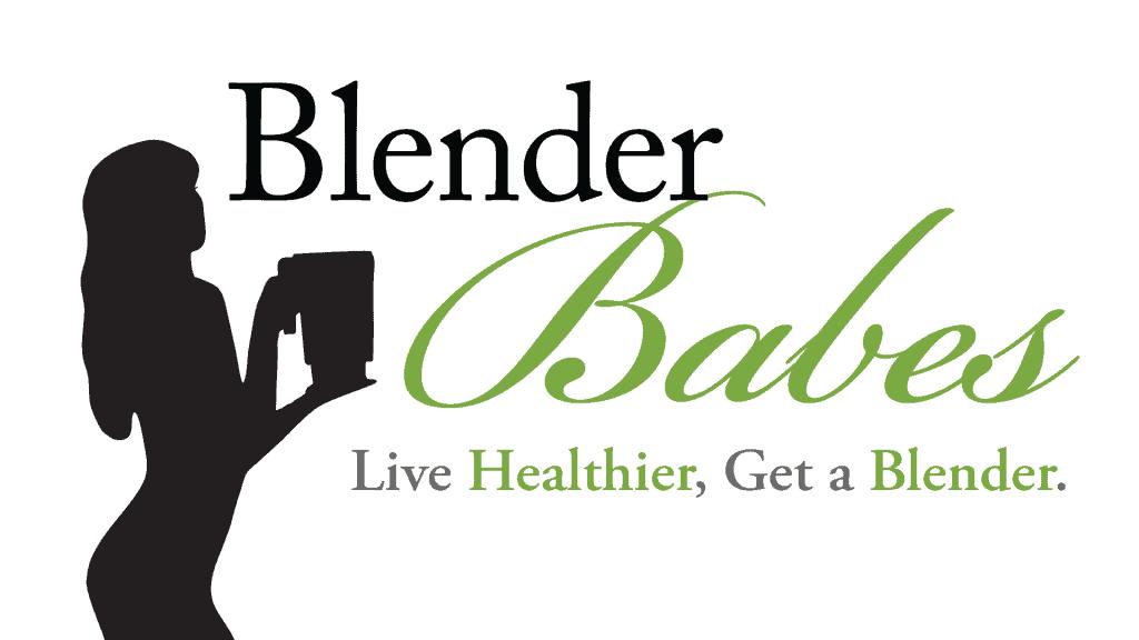 Contact Blender Babes