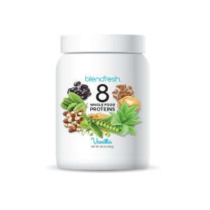 blendfresh protein large