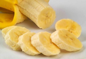 Banana best food to cure headache