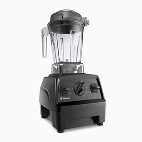 Vitamix E Series - E310