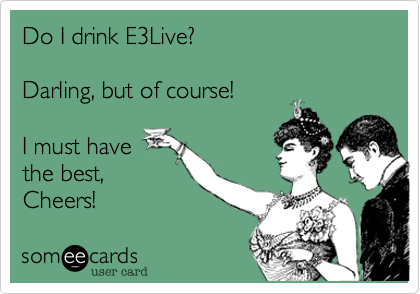 buy e3live vs spirulina blue green algae klamath lake
