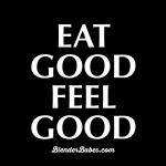 eat-good-feel-good-black
