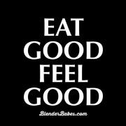 eat-good-feel-good-black