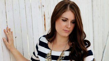 Marci Judkins Blender Cleanse testimonial