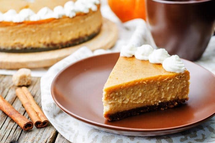 reduced-pumpkin-cheesecake-49k