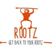 rootz-nutrition-logo-50K