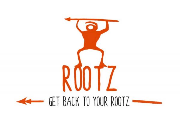 Rootz Nutrition Review