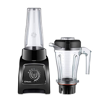 Vitamix Personal Series - S50