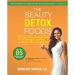shop-beauty-detox-foods