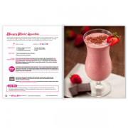 Shop | Hungry Hottie Cookbook