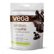 Shop | Vega Chocolate Protein