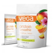 Shop | Vega Tropical Protein
