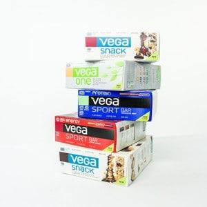 Shop | Vega Snacks