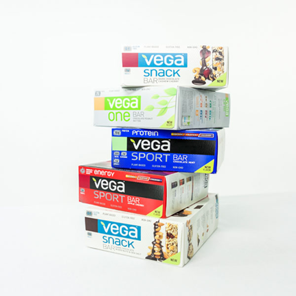 Shop | Vega Snacks