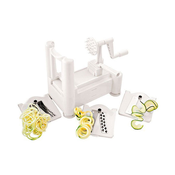 Shop | Veggie Spiralizer