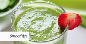 Comprehensive Vitamix 5200 Review Smoothies by @BlenderBabes