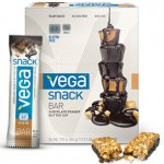 Top 6 Vega Plant-Based Products We LOVE and WHY by @BlenderBabes
