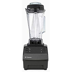 Vitamix Classic C-Series- Turboblend 2 Speed, CIA Creations