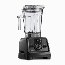 Vitamix Smart System Blenders - Venturist V1200